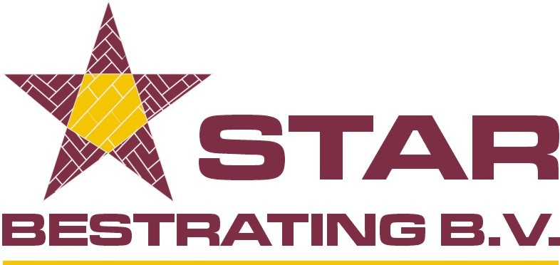 Star Bestrating